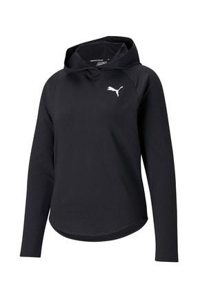 Puma Kadın Spor Sweatshirt - Active - 58685801