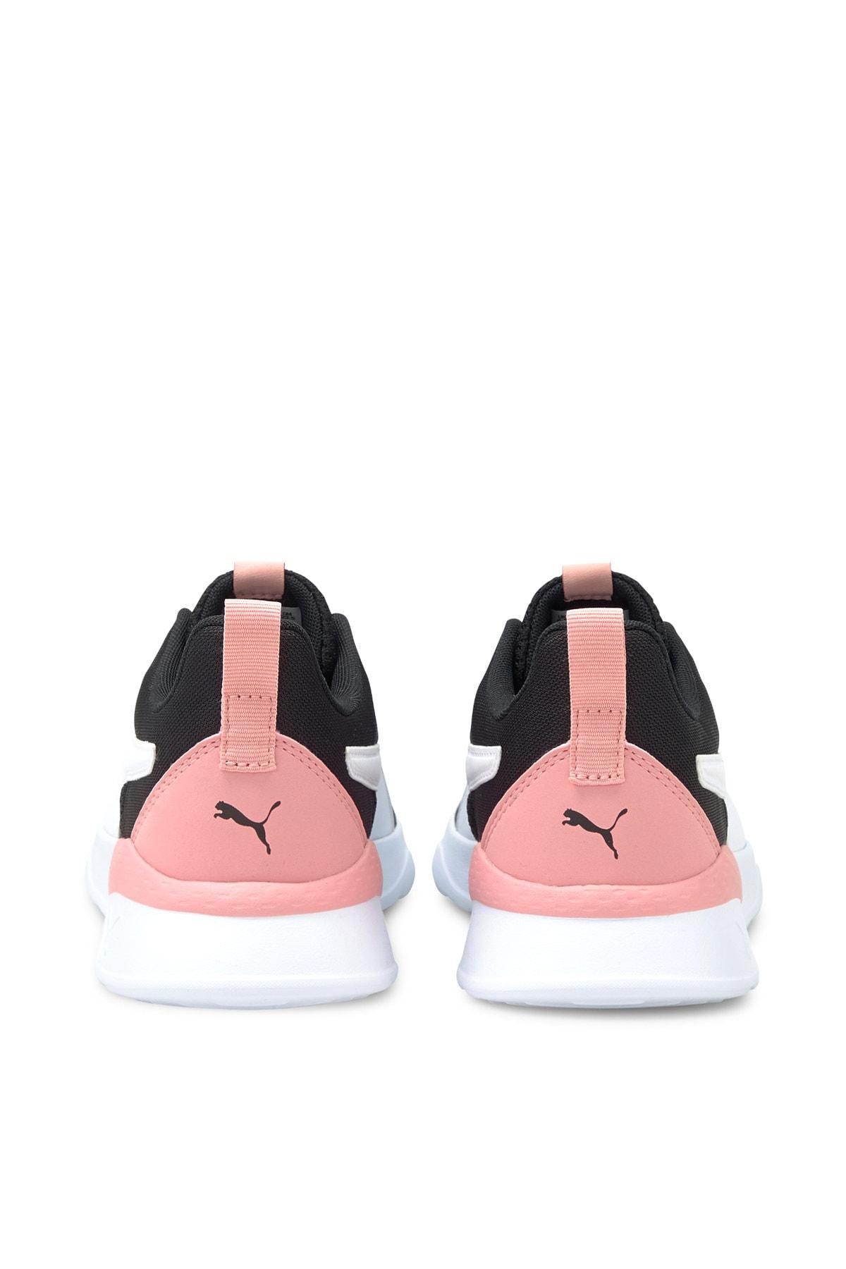 Puma Unisex Sneaker - Anzarun Lite - 37112820 2