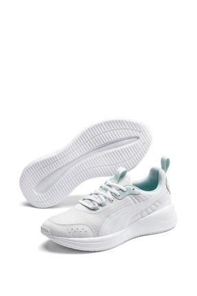Puma Nuage Run Kadın Spor Ayakkabı - 37195002
