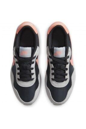 Nike Kadın Lacivert Spor Ayakkabı
