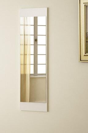 Dekorister Venedik Boy Aynası