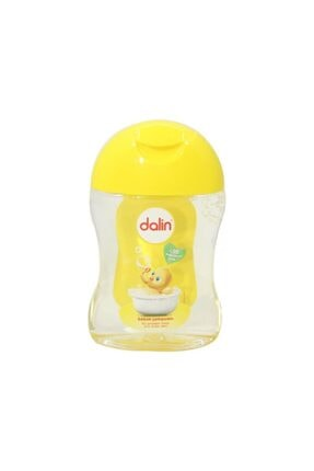 Dalin Dalın Sampuan Klasik 100ml