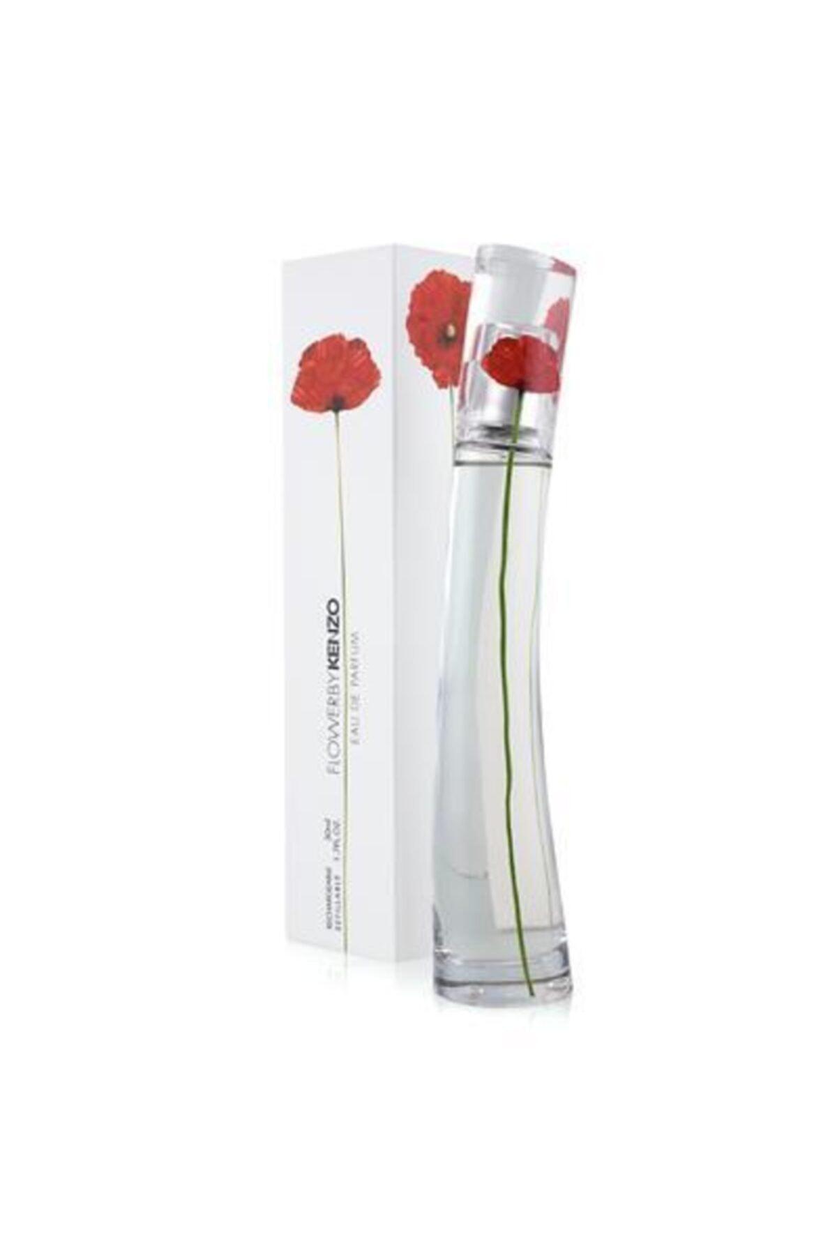Kenzo Flower Edp 50 ml Kadın Parfüm 3352818517803 2