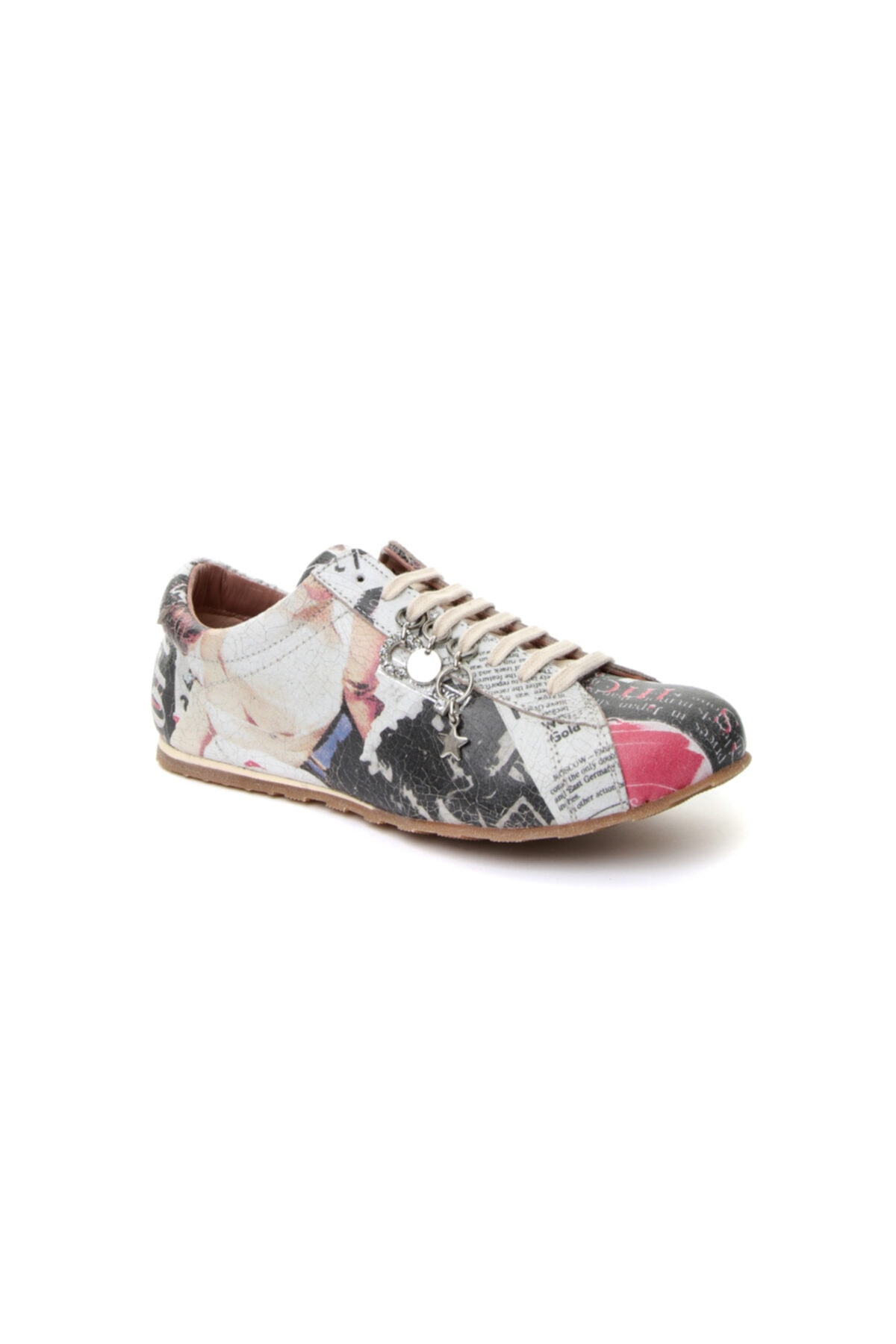 Kowalski  Kadın / Kız Sneaker 3129/c Kowalskı Footwear 1