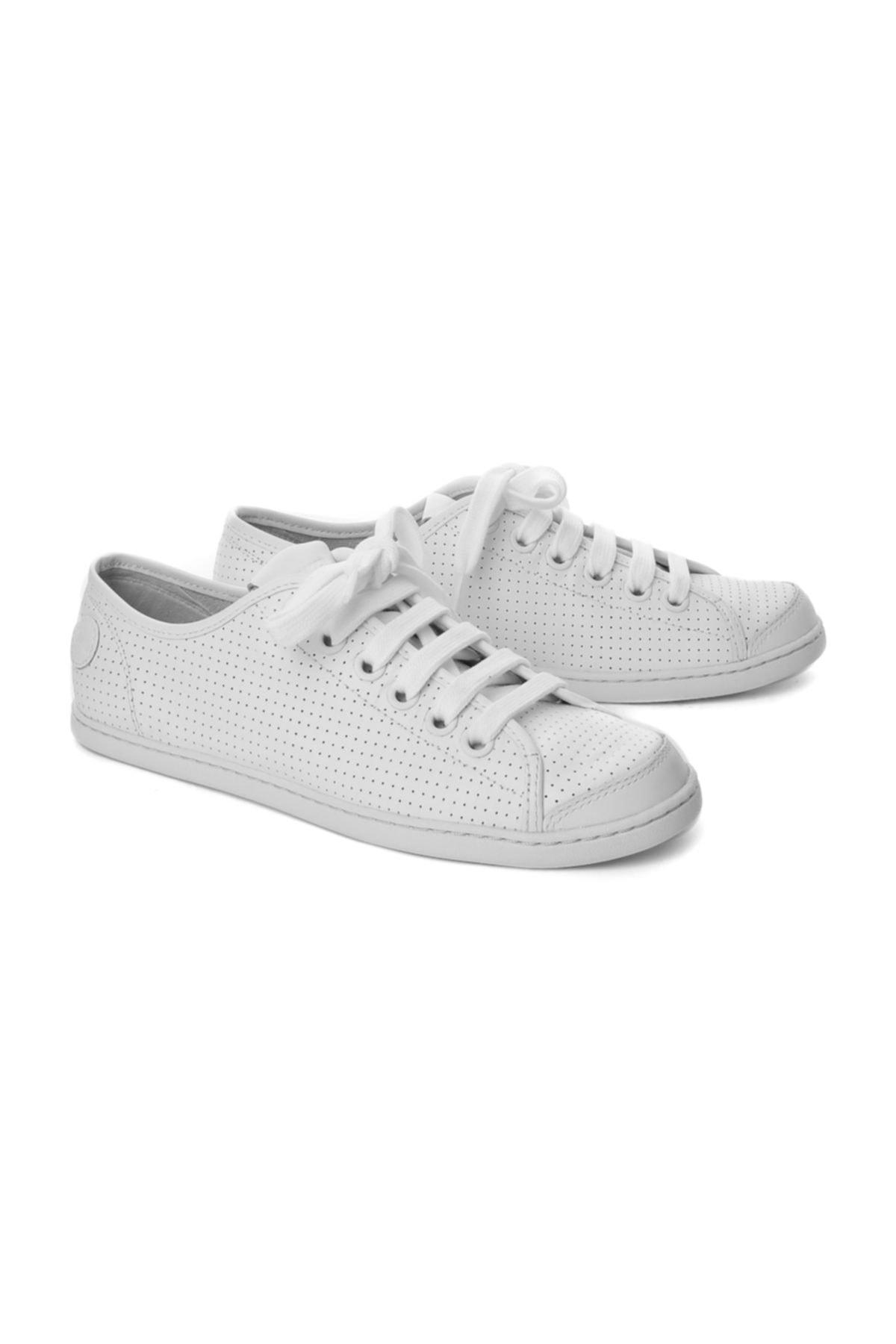 CAMPER Kadın  Sneaker 21815-046 2