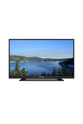 Arçelik A22L 4531 22'' 55 Ekran Full HD LED TV