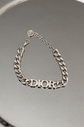 im Design Dior Bileklik
