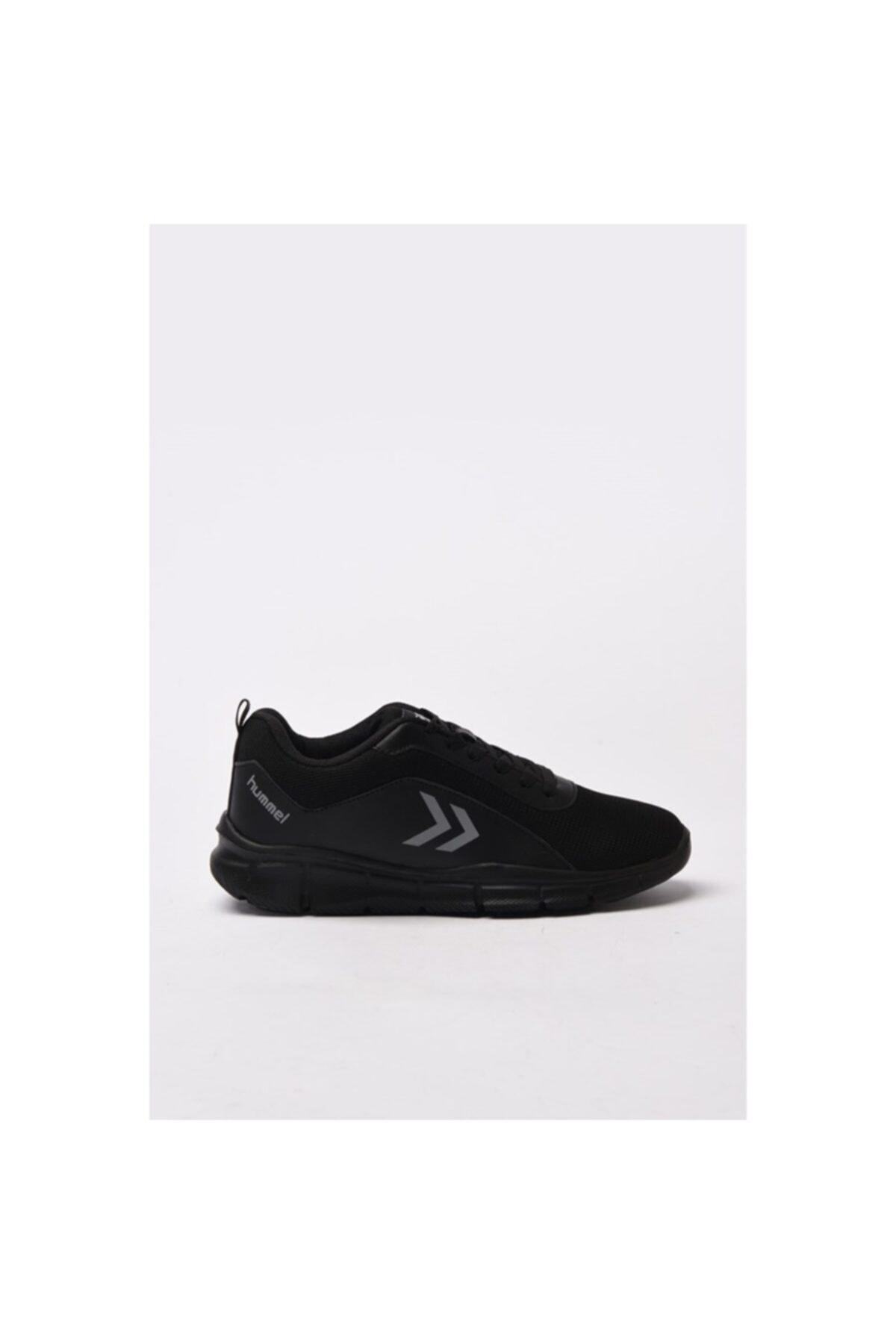 HUMMEL Ismır Smu Ayakkabı 1