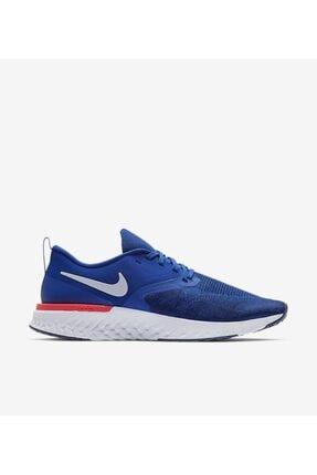 Nike Erkek Sneaker