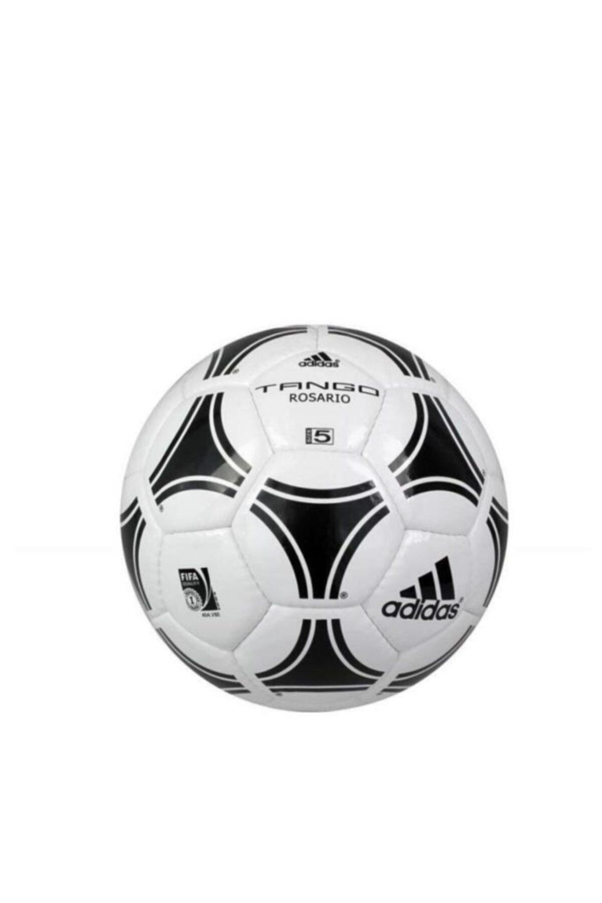 adidas Tango Rosario Futbol Topu 1