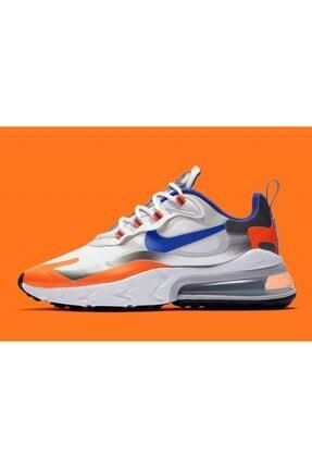 Nike Kadın Ayakkabı Cw3094-100