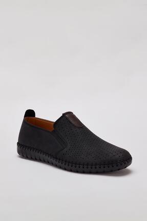 MUGGO Mb117 Günlük Erkek Ayakkabı