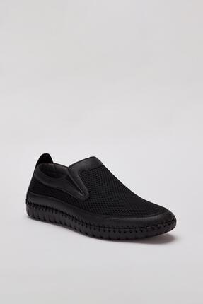 MUGGO Günlük Erkek Ayakkabı Mb119