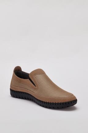 MUGGO Mb119 Günlük Erkek Ayakkabı