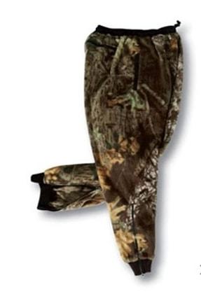 STEEL HUNT OUTDOOR Browning Kamuflaj Avcı Pantalonu -40