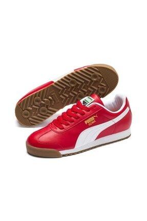 Puma Roma Basic Erkek Ayakkabı