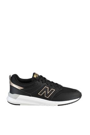 New Balance Kadın Sneaker - Lifestyle - GS009BGN