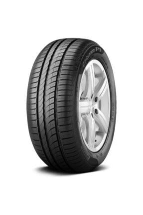 Pirelli 205/55 R 16 Cınturato P1 Verde 91h (2020) Sibop