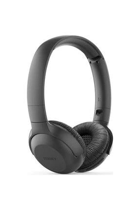 Philips Tauh202bk Upbeat Kulak Üstü Bluetooth Kulaklık - Siyah