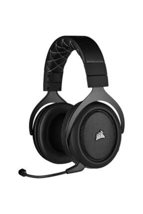 Corsair Ca-9011211-eu Hs70 Pro 7.1 Kablosuz Oyuncu Kulaklığı