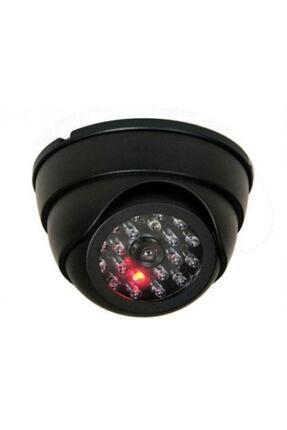 MGA SHOP Caydırıcı Dome Kamera