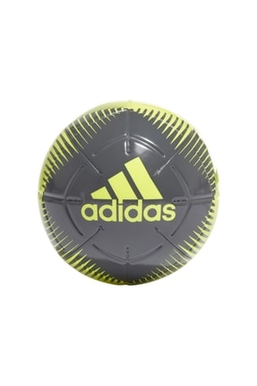 adidas Futbol Topu Gk3483