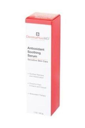 Dermaplus Md Md Antioxidant Soothing Serum 28.3 G