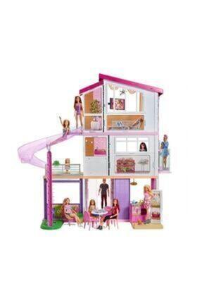 Barbie Barbie Rüya Evi - Fhy73