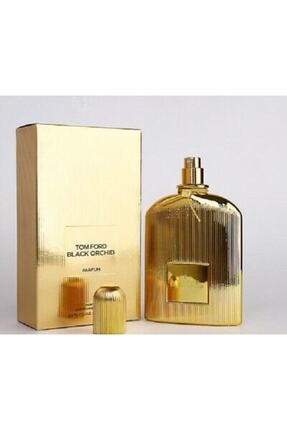 Tom Ford Black Orchid Parfum 100 ml