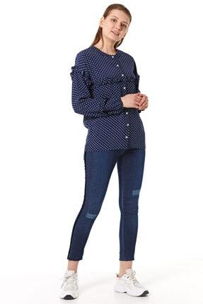Nihan Kadın Bluz