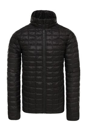 THE NORTH FACE Thermoball Eco Erkek Ceket - T93Y3NXYM