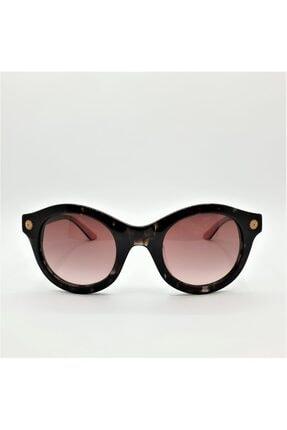 Missoni Kadın Güneş Gözlüğü Mıssonı 46-24 135