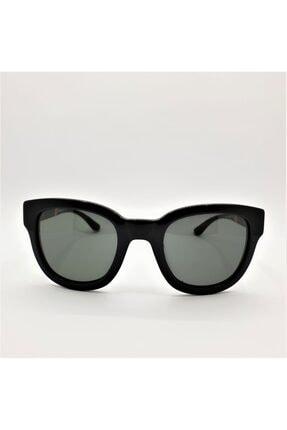 Missoni Kadın Güneş Gözlüğü Mıssonı 49-23 135