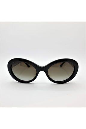 Missoni Kadın Güneş Gözlüğü Mıssonı 53-20 135