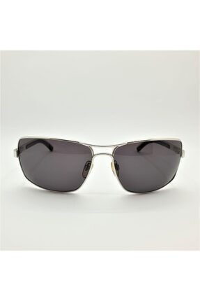 Joop Unısex Güneş Gözlüğü 62-15 122