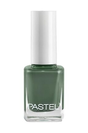 Pastel Oje - Nail Polish No: 228 8690644242281