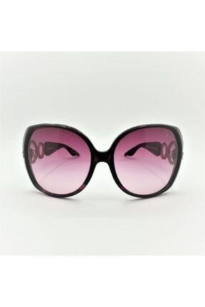 Celine Dion Kadın Güneş Gözlüğü 60-16 130