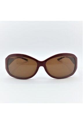 Celine Dion Kadın Güneş Gözlüğü 57-14 130