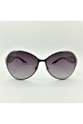 Celine Dion Kadın Güneş Gözlüğü 61-14 130