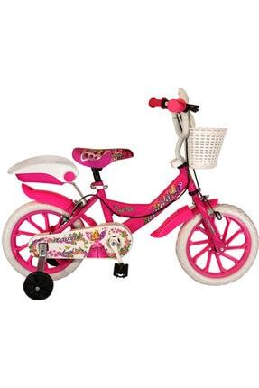 Arnica Arnıca 1504- 15 Jant Çocuk Bisikleti 4-5-6 Yaş