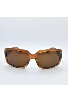 Joop Kadın Güneş Gözlüğü 57-17 130