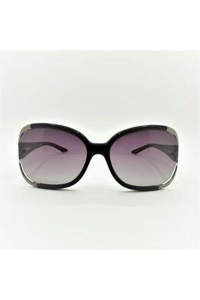 Celine Dion Kadın Güneş Gözlüğü 59-17 125