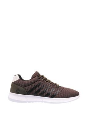 MP Unısex Spor  Ayakkabı