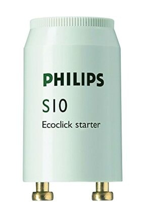 Philips S 10 Starter 4-65 Watt