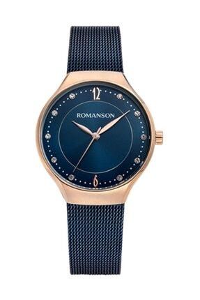 Romanson TM9A18LLURA46R