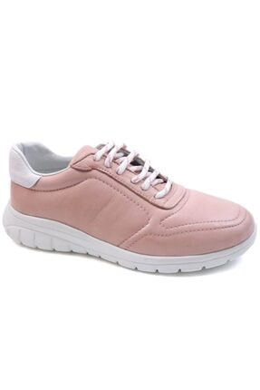 Libero Kadın Ayakkabı