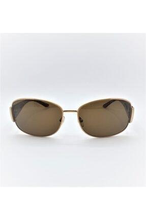 Celine Dion Kadın Güneş Gözlüğü 59-16 130
