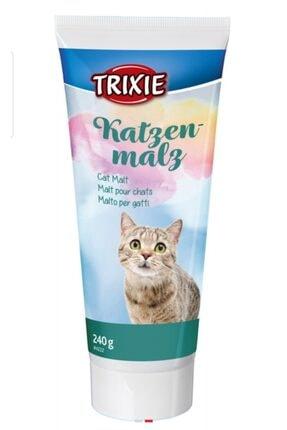 Trixie Kedi Maltı 240gr.