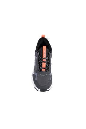 Jump Erkek Spor Ayakkabısı 24699