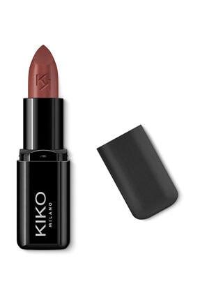KIKO Ruj - Smart Fusion Lipstick 431 Chocolate